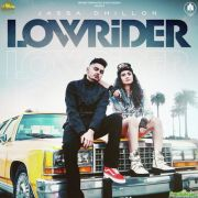 Low Rider By Jassa Dhillon Poster
