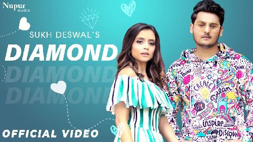 Diamond (Full Song)  By Sukh Deswal Poster